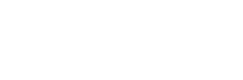 Primed community logo large