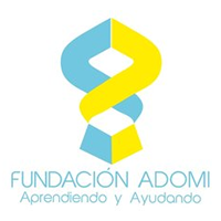 logo of Foundation Adomi