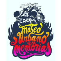urban memories museum logo de fundacion trash art