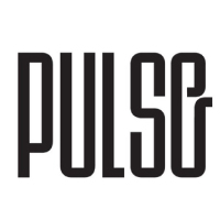 Pulse collective logo