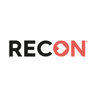 recon colombia logo